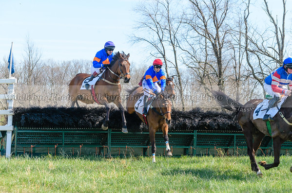 OCH point to point-501