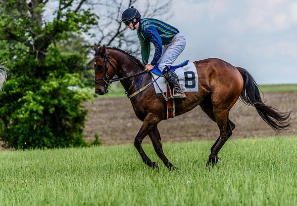 Potomac Races-200