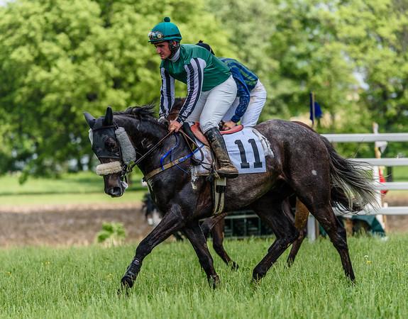 Potomac Races-196