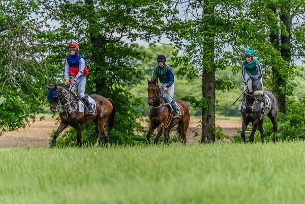 Potomac Races-191