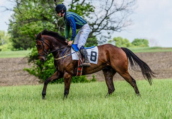 Potomac Races-201