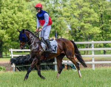 Potomac Races-194