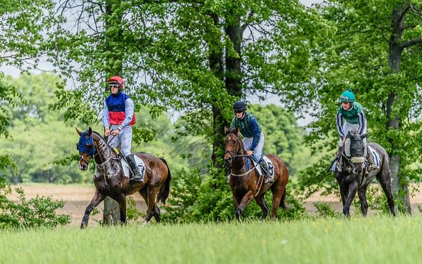 Potomac Races-189
