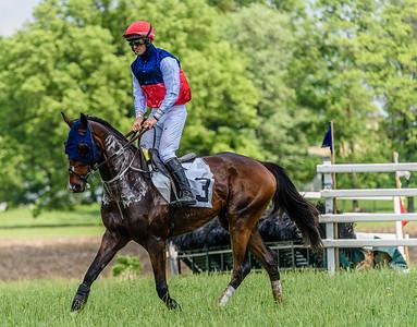 Potomac Races-195