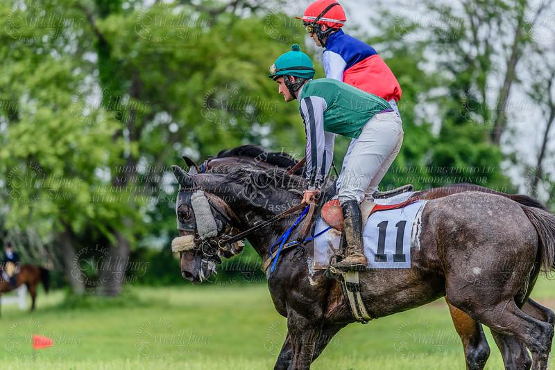 Potomac Races-203
