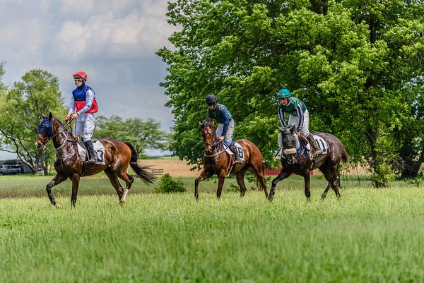 Potomac Races-192