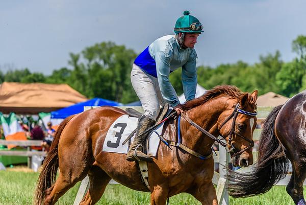 Potomac Races-293