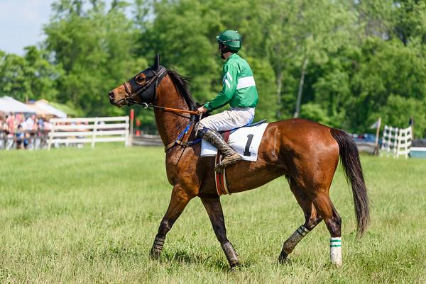 Potomac Races-303