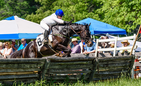 Potomac Races-318
