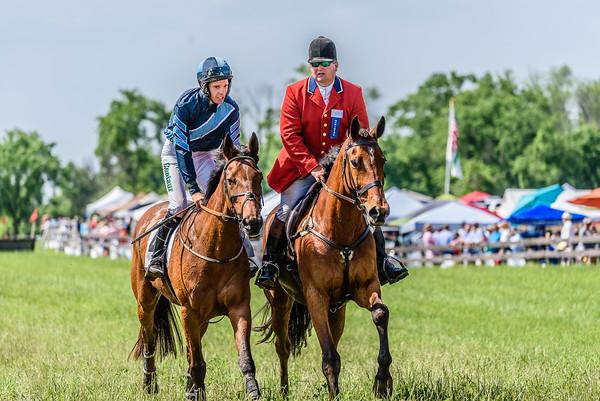Potomac Races-271