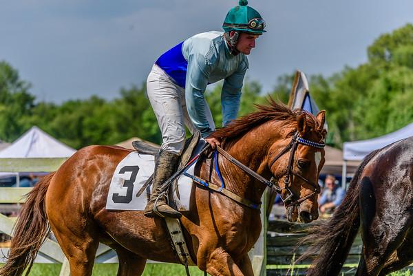 Potomac Races-294
