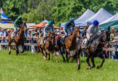 Potomac Races-316