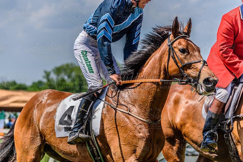 Potomac Races-275