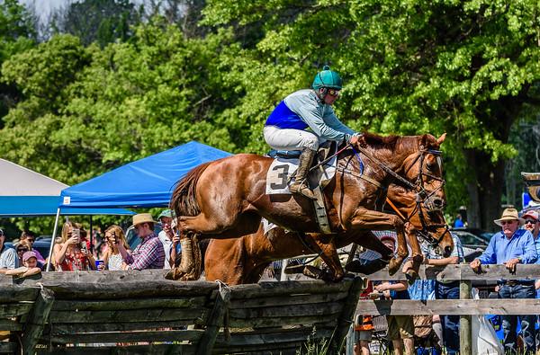 Potomac Races-326