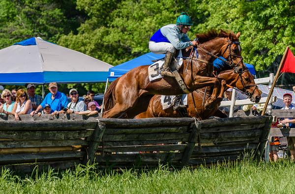 Potomac Races-325