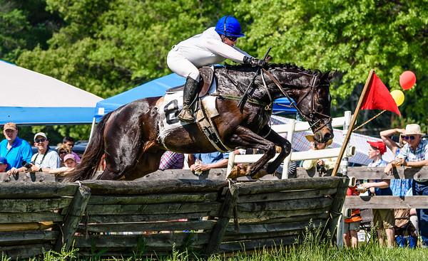 Potomac Races-319