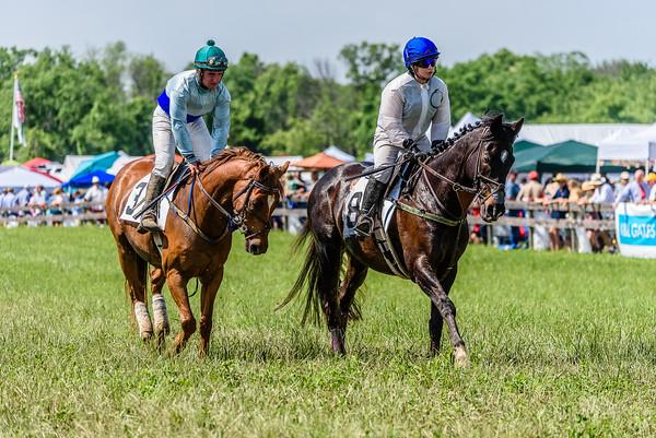 Potomac Races-290