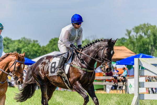 Potomac Races-292