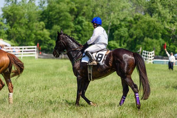 Potomac Races-301