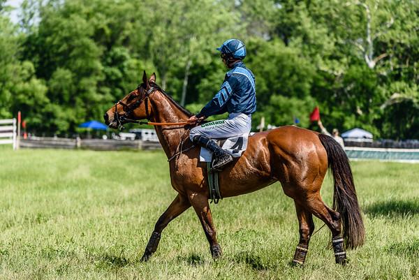 Potomac Races-297
