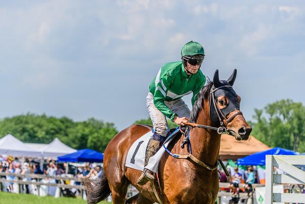 Potomac Races-285