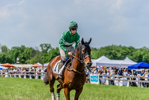 Potomac Races-281
