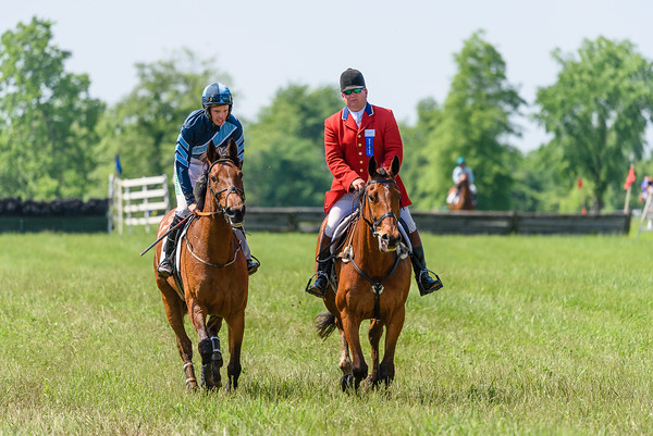 Potomac Races-268