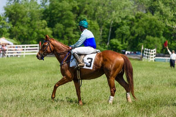 Potomac Races-300