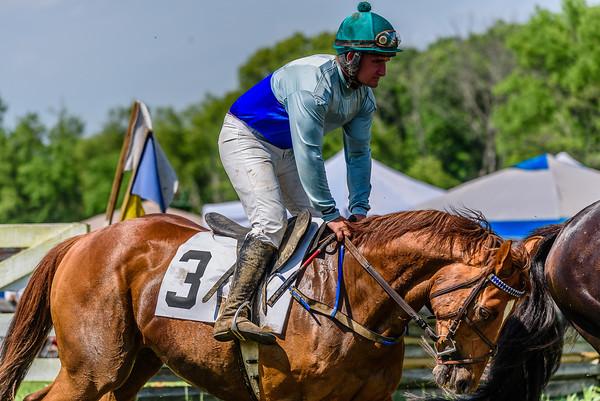 Potomac Races-295
