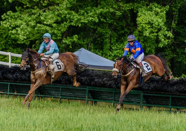 Potomac Races-646