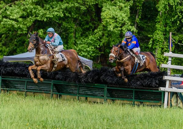 Potomac Races-645