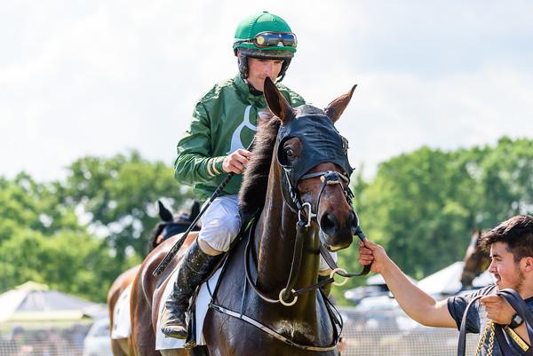 Potomac Races-590