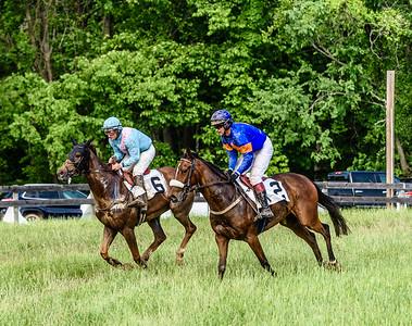 Potomac Races-634