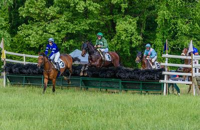 Potomac Races-607