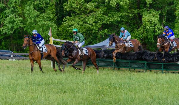 Potomac Races-610