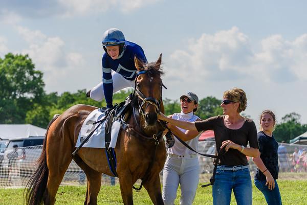Potomac Races-598