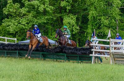 Potomac Races-606