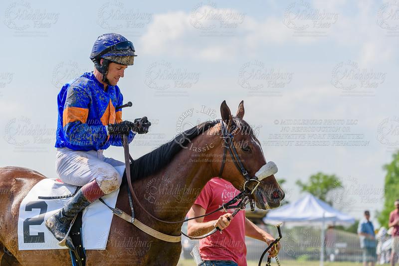 Potomac Races-596