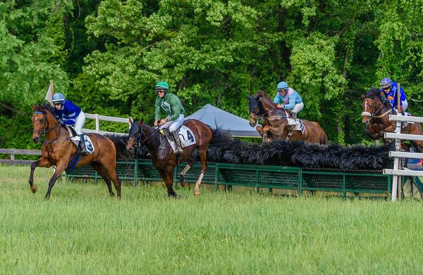 Potomac Races-609