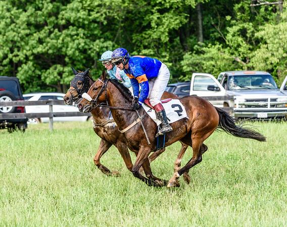 Potomac Races-636