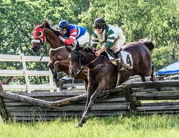 Potomac Races-756
