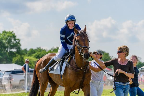 Potomac Races-599