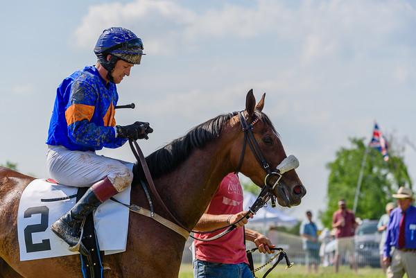 Potomac Races-597