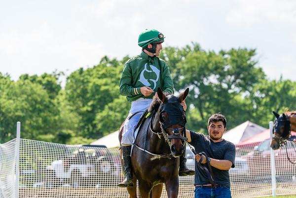 Potomac Races-588