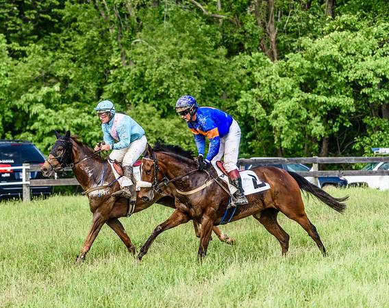 Potomac Races-635