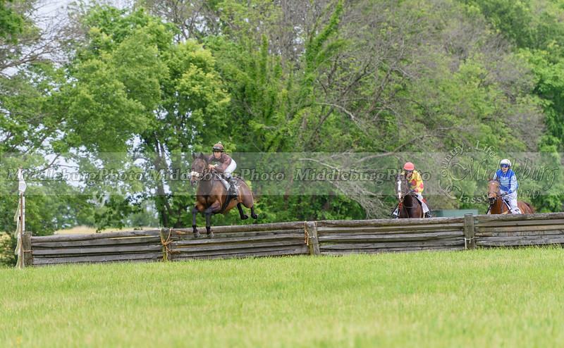 potomac races-530
