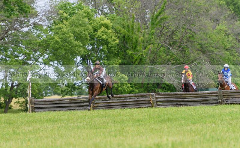 potomac races-531