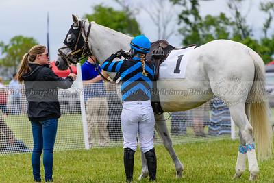 potomac races-517