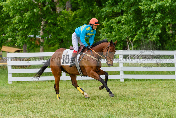 potomac races-920