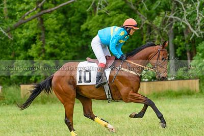 potomac races-923